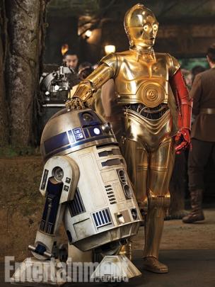 Star Wars 7 pic3