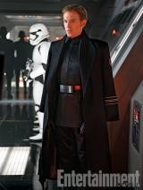 Star Wars 7 pic4