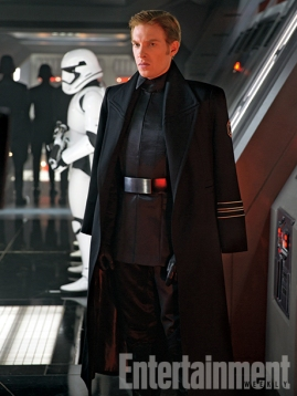 Star Wars 7 pic4