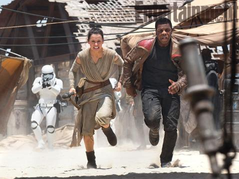 Star Wars 7 pic5