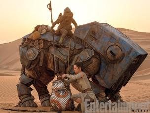 Star Wars 7 pic6