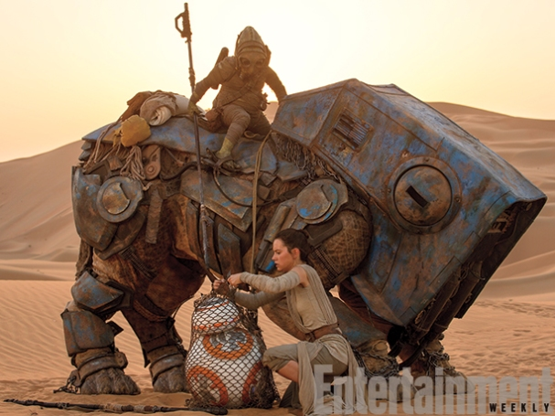 Star Wars 7 pic6