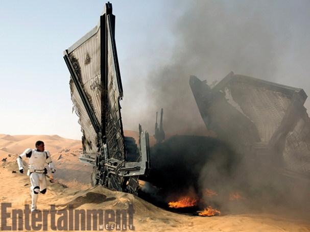 Star Wars 7 pic7