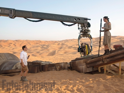Star Wars 7 pic9