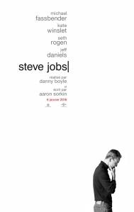 Steve Jobs Aff FR1