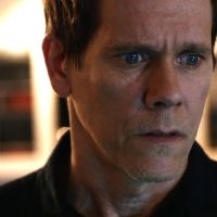 [CRITIQUE SÉRIE] THE FOLLOWING, SAISON 1