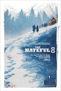 the hateful eight Aff2