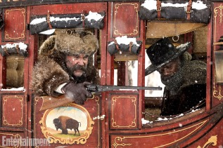 The hateful eight pic10