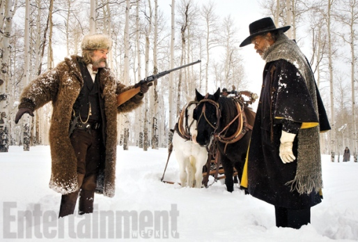 The hateful eight pic11