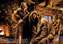 The hateful eight pic12