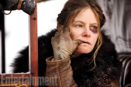 The hateful eight pic13