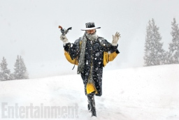 The hateful eight pic14