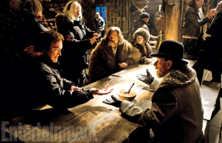 The hateful eight pic16