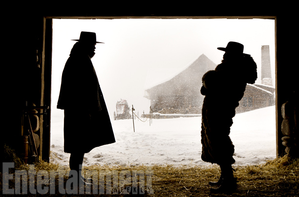 The hateful eight pic17