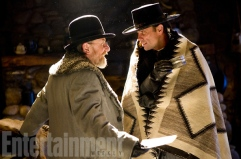 The hateful eight pic18