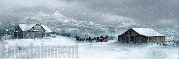 The hateful eight pic19