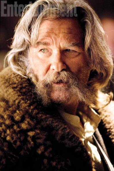 The hateful eight pic21