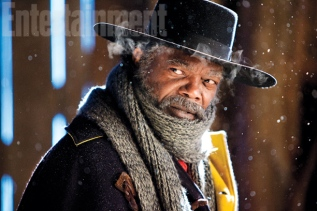The hateful eight pic22
