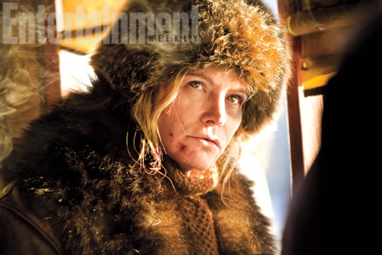 The hateful eight pic23
