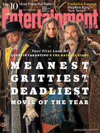 The hateful eight pic29