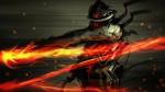 Zorro futur fan