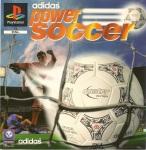 Adidas Power Soccer Aff
