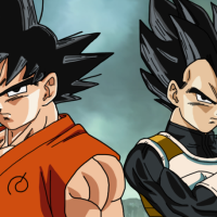 [CRITIQUE ASIE] DRAGON BALL Z : LA RÉSURRECTION DE 'F'
