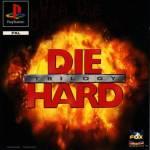 Die Hard Trilogy Aff