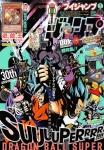 Dragon Ball Super aff chap.9