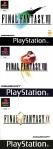 Final Fantasy 7-8-9 Aff