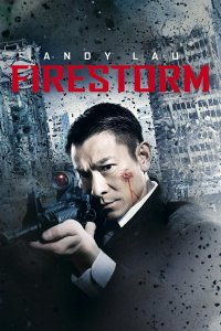Firestorm Aff FR