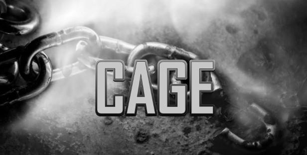 luke cage Fan