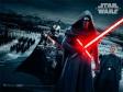 Star Wars 7 first order