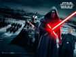 Star Wars 7 first order
