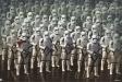 Star Wars 7 poster2