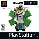 Theme Hospital Aff