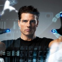 [NEWS CINÉ] TOM CRUISE DANS LUNA PARK, UN NOUVEAU FILM DE SCIENCE-FICTION ?