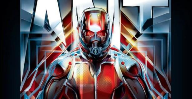 Ant-Man Aff1