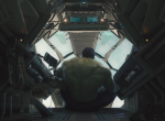 Avengers 2 Hulk final