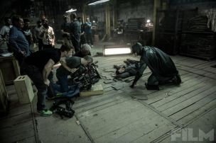 Batman V Superman pic4