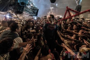 Batman V Superman pic5