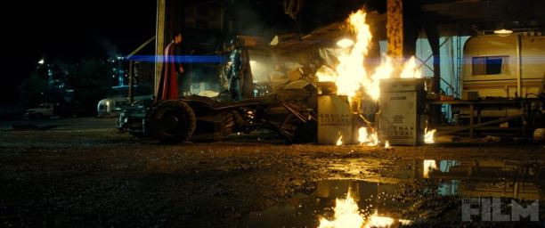 Batman V Superman pic7