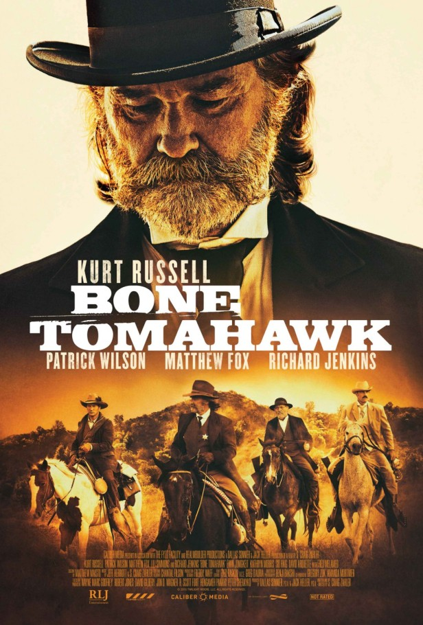 bone tomahawk Aff
