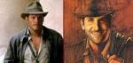 Indiana Jones-Pratt-Cooper