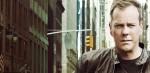 Jack Bauer saison 8