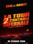 La tour 2 contrôle infernale Aff