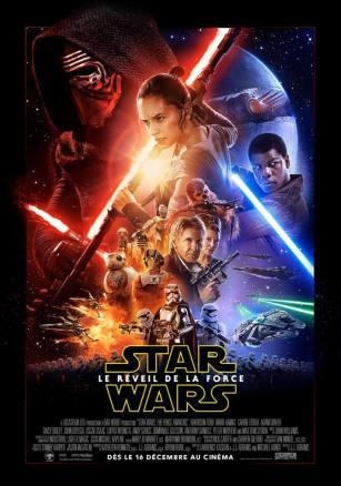 Star Wars 7 Aff FR