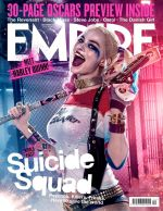 Suicide Squad Empire14