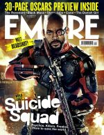 Suicide Squad Empire15