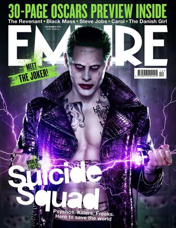 Suicide Squad14